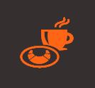 Kohvik Tallinnas