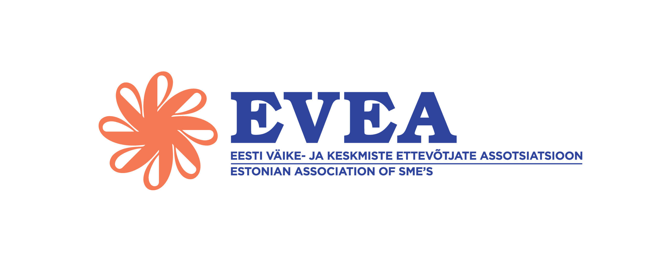 EVEA logo